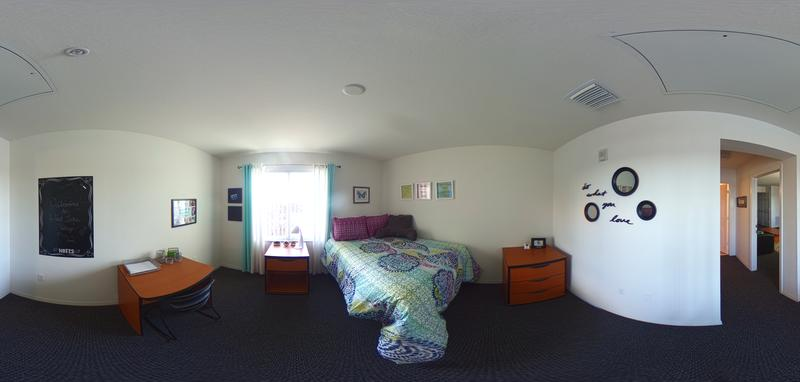 interior design assistant jobs florida gulf coast